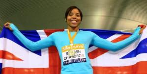 God is bigger than my past failures - becoming 2015 British Indoor LJ Champion after two turbulent, injury-filled years
