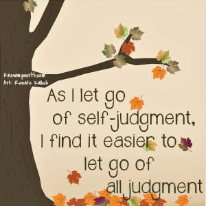 19-relax-and-succeed-as-i-let-go-of-self-judgment