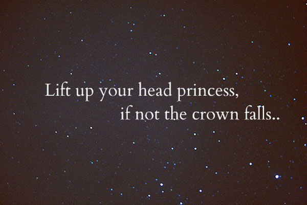 lift-up-your-head-princess