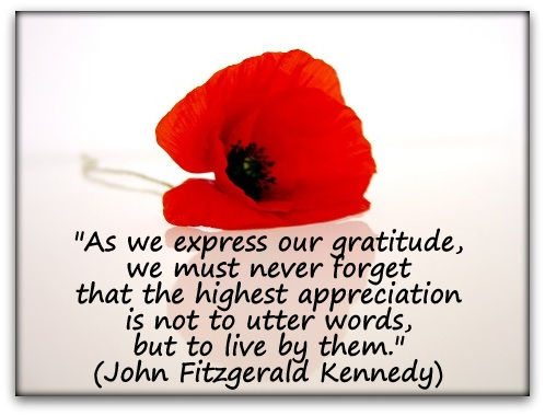 As-we-express-our-gratitude-we-must-never-forget-that-the-highest-appreciation-is-not-to-utter-words-but-to-live-by-them