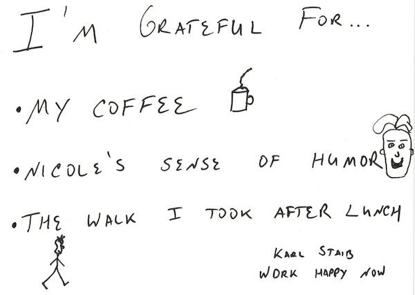 Gratitude-Journal-600