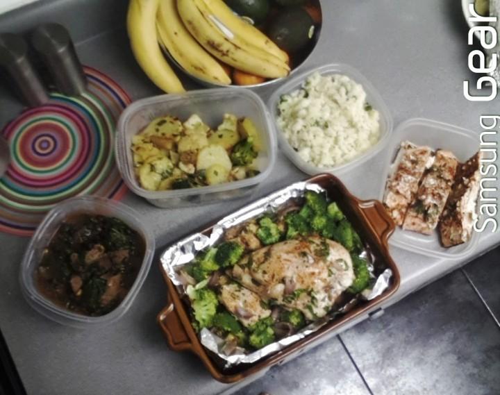 batch cook wc 1 dec