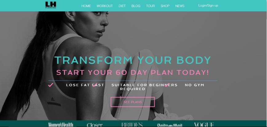 Louise Hazel Website.png