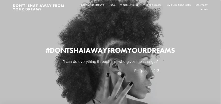 Shai Anne Website.png